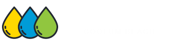 Carpet Cleaning Coolumbeach